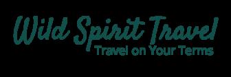 Wild Spirit Travel